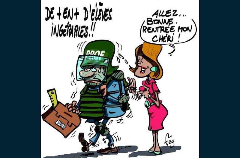 Les dessins du journal LE PROGRÈS - Page 6 2018-09-01-lp-01