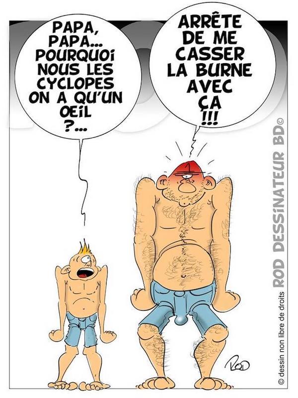Dessins humoristiques de ROD - Page 6 2018-07-27-rod