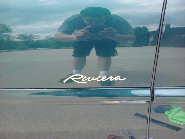 My 98 Buick Riviera - Page 5 IMG_20110521_150649