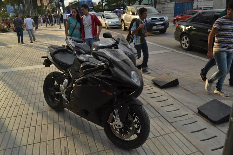 MotoGP - San Luis - San Juan - Mendoza 10169231_10203934424665313_8643683487815031268_n