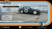 Alfa Romeo Giulia TZ -63 - looking for modder! - Page 2 GTL_2018-08-21_08-43-02-81