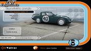 Alfa Romeo Giulia TZ -63 - looking for modder! - Page 2 GTL_2018-08-21_08-43-02-81
