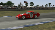 Alfa Romeo Giulia TZ -63 - looking for modder! - Page 2 GTL_2018-08-21_09-20-01-03