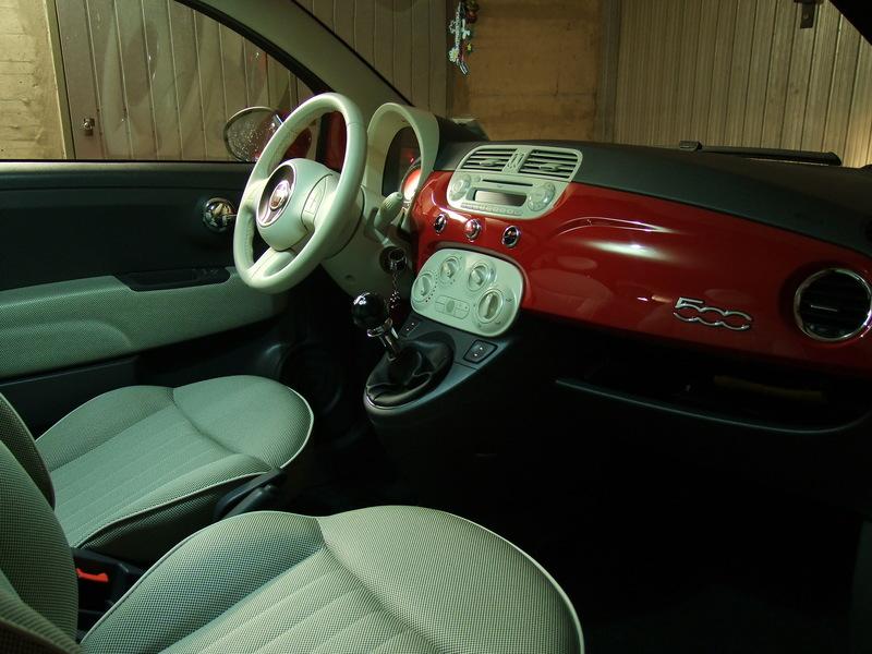 Gerva90 vs. Fiat 500 2011 DSCF3802