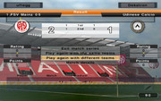First experimental league Pes6_2014_12_25_21_38_43_16