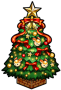 El fortuito sonar de la vida Furniture-_Grand_Christmas_Tree_Render