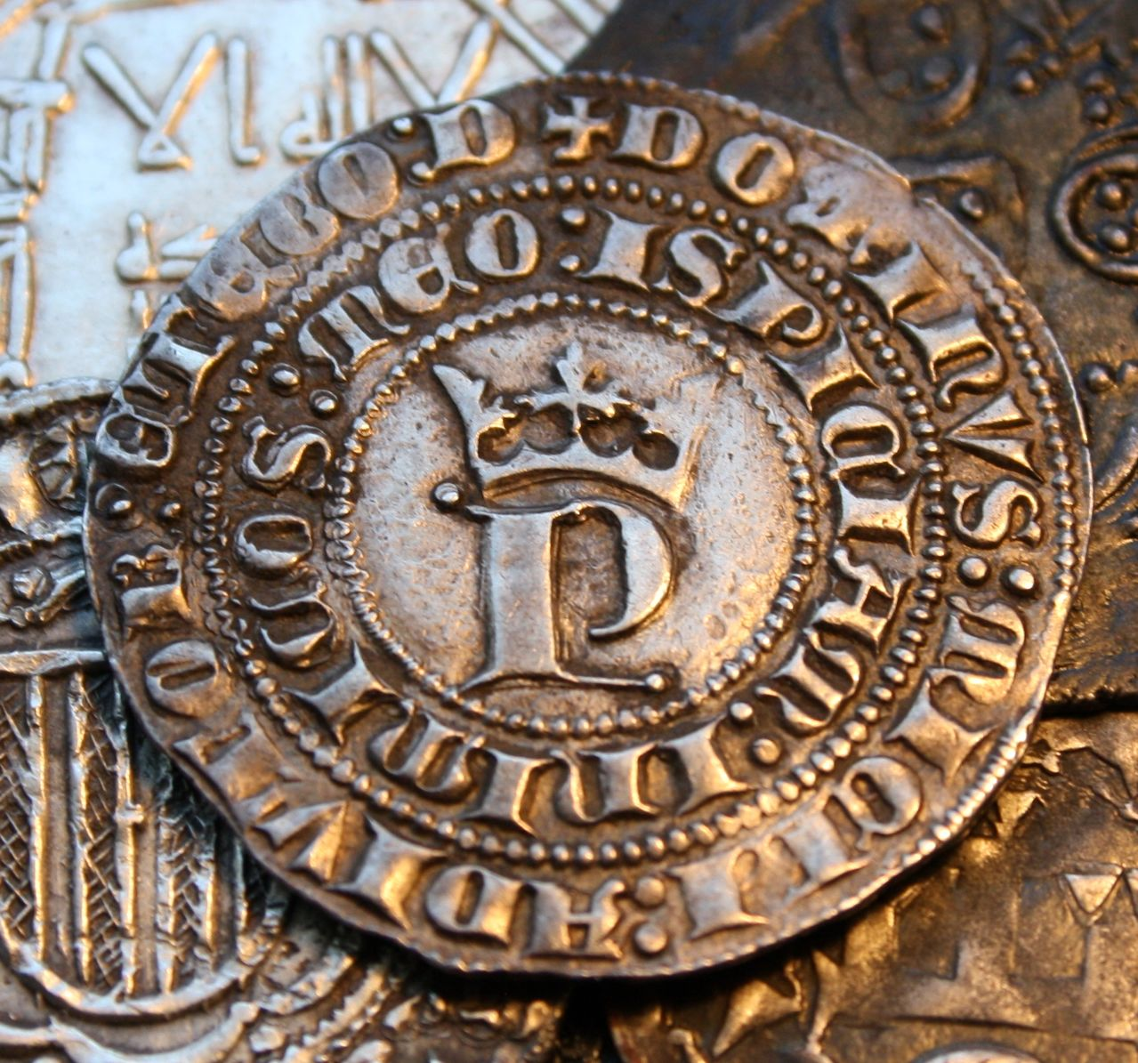 Real de Pedro I (1350-1369) de Sevilla Clipboard10