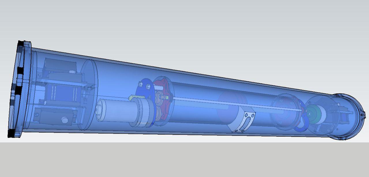 Akula 1/144 scratch build WTC_003