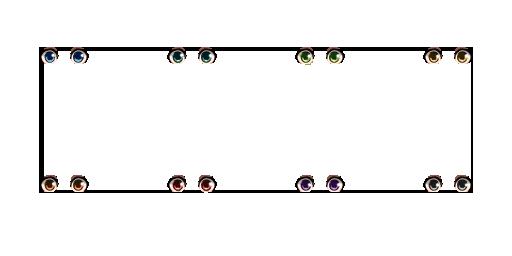Face-set Kaduki Style Eyes01