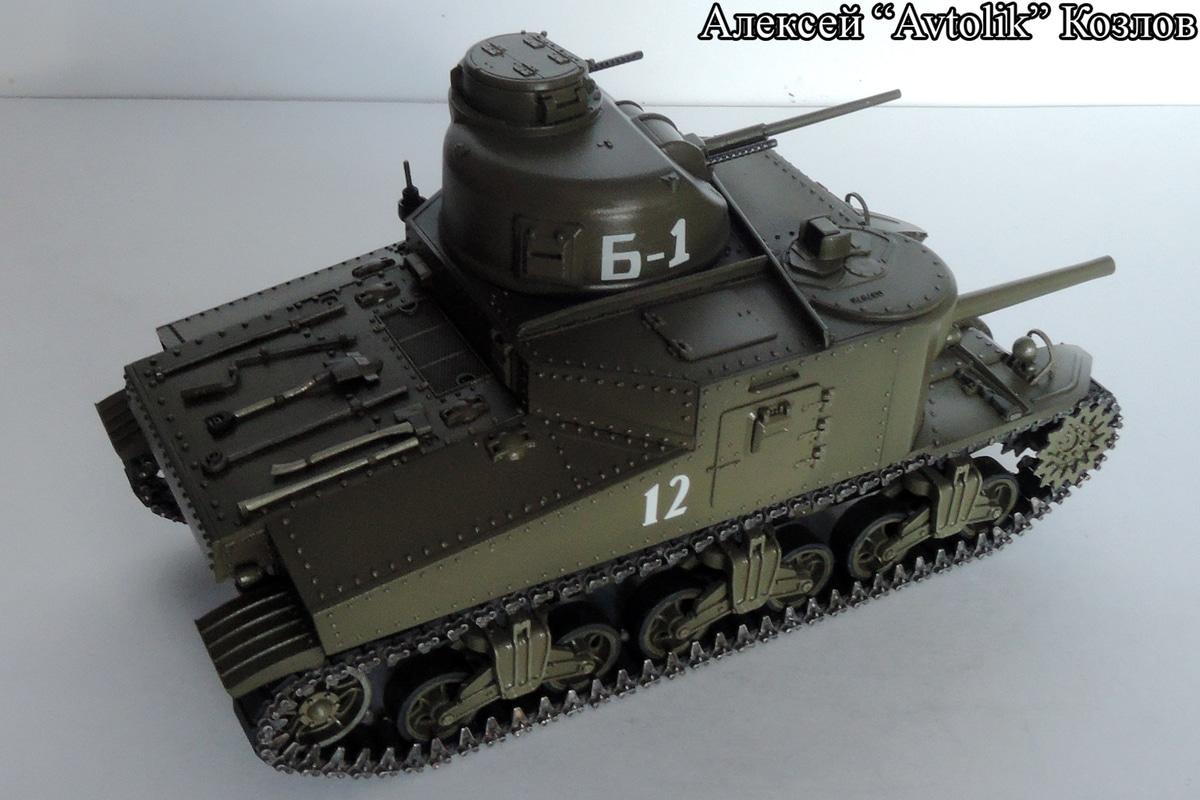 Бронетехника M3_2
