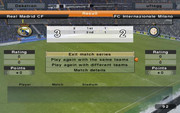First experimental league Pes6_2014_12_23_01_54_19_17