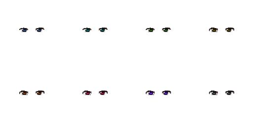 Face-set Kaduki Style Eyes05