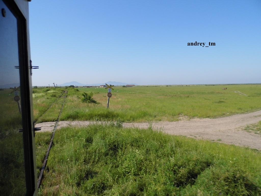916A : Buzias - Gataia - Jamu Mare P1030561