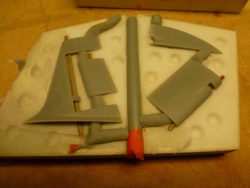 Akula 1/144 scratch build - Page 2 Akula_381