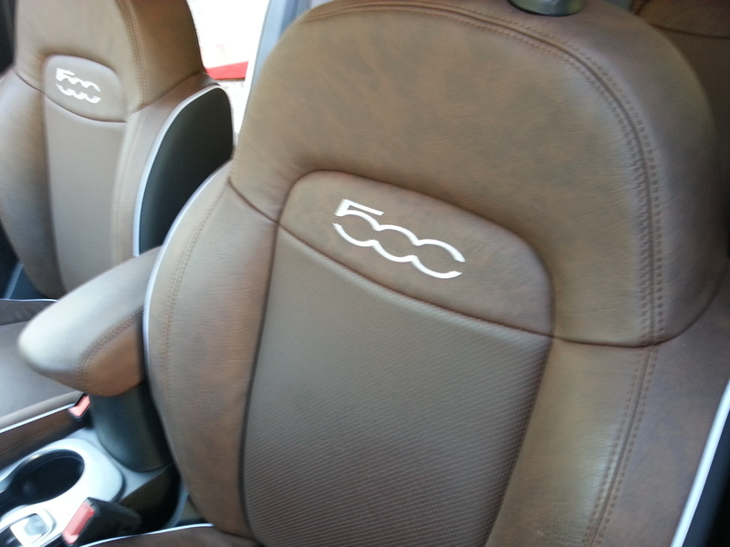 Fiat 500x 20150124_100948