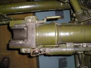 45-мм противотанковая пушка обр.1937 г., 1/35, (Алангер 035101). 45-_1937_53-