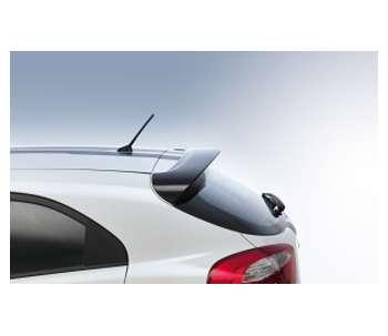 Kia Rio 1.1 CRDI TX Car_Accessories_Plus_Kia_Rio_11_Rear_Roof_Spoile
