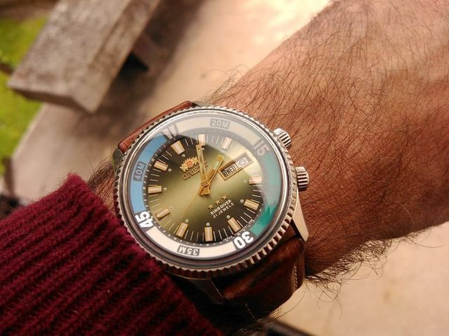 Relógios de mergulho vintage 11164194_951420891569281_319261465_n_zpsu5hbgzta_1