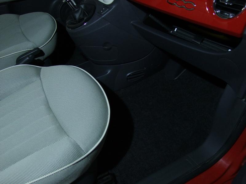Gerva90 vs. Fiat 500 2011 DSCF3807