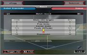 Shollym mini league (slower gameplay) PES6_2015_01_28_00_47_55_42