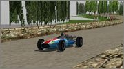 Wookey F1 Challenge story only 170969_10150091402834549_2011286_o