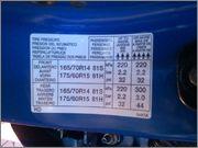 [Pneus e Rodas p/ March]: calibragem, medidas originais, indicação de marcas, alterações, etc. Post2_tabela_pneus