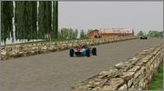 Wookey F1 Challenge story only 170199_10150091402939549_2797558_o