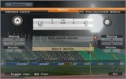 First experimental league Pes6_2014_12_12_01_50_45_66