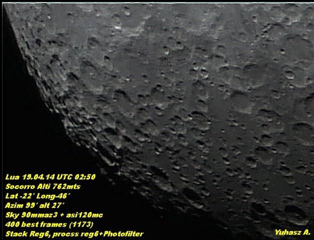 Começando na astrofotografia  LUA_SO_ASI_CRA_18_04_2014_23_50_46_ROTLADUO