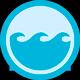Dylan Walker - ID Swimmies