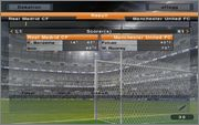 First experimental league Pes6_2015_01_10_01_13_19_34