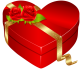 LIBRO DE FIRMAS - Página 2 Red_Heart_Box_with_Red_Roses_PNG_Clipart_Image