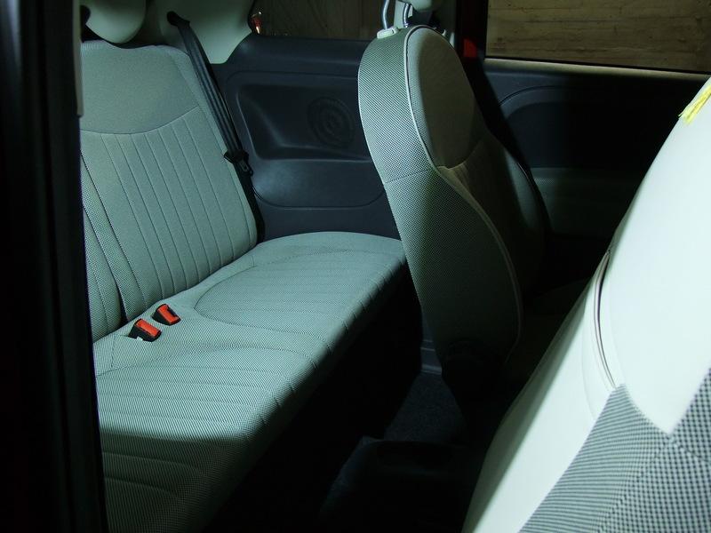 Gerva90 vs. Fiat 500 2011 DSCF3808