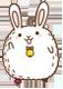 La ayuda proviene de Takemori(?) [Priv.] 9_O3xof_VR