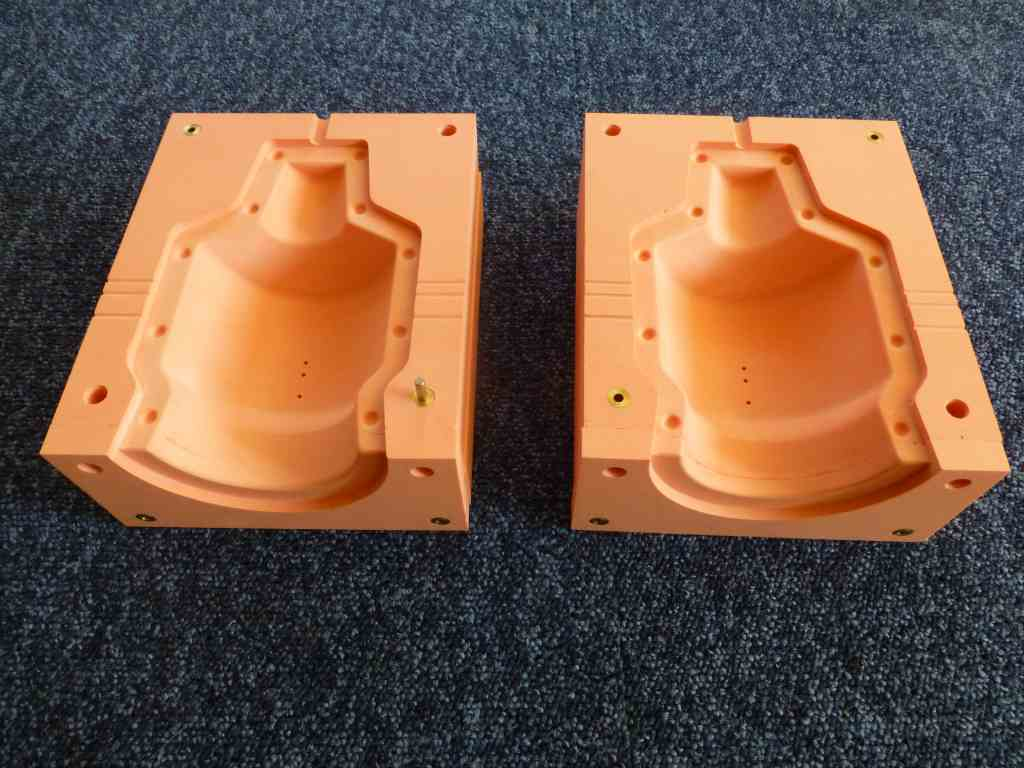 VICTOR III Mould-masters-003