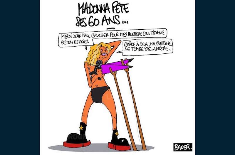 Les dessins du journal LE PROGRÈS - Page 6 2018-08-16-lp-01