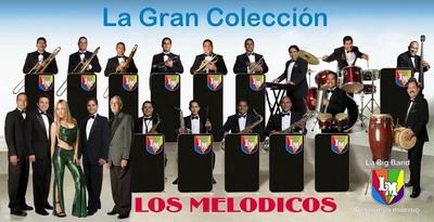 Los Melodicos la Gran Coleccion (NUEVO) Los_Mel_dicos