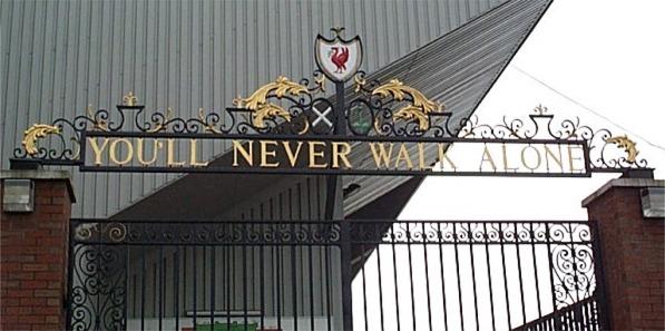 Δημοσκόπηση Αγγλικών ομάδων You_ll_Never_Walk_Alone