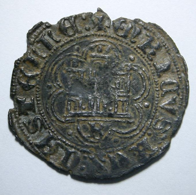 Blanca de Enrique IV (1454-1474) de Burgos (anterior a 1471)   Enrique_IV_Blanca_Sevilla_A