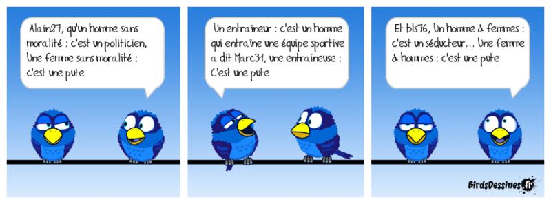 Les birds - Page 2 2018-05-14-les-birds-01