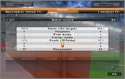 First experimental league PES6_2014_12_17_01_47_19_15