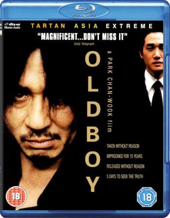 [RG] Oldboy (2003) 720P | 1 link Fb_Kqao_J