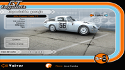 Alfa Romeo Giulia TZ -63 - looking for modder! - Page 2 GTL_2018-08-21_08-34-40-95