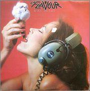 La Flavour - Mandolay 1980 (NUEVO) R_1374804_1242718176