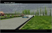 Wookey F1 Challenge story only 67_SYR_06_4155884_n