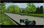 Wookey F1 Challenge story only 67_SYR_07_7154750_n