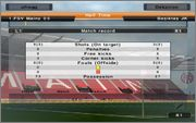 First experimental league Pes6_2014_12_22_02_07_00_60