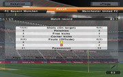 First experimental league Pes6_2014_12_16_02_45_20_16