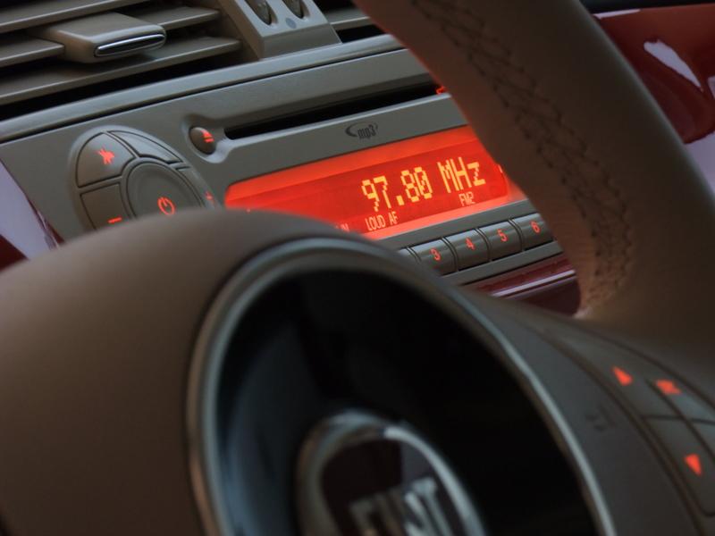 Gerva90 vs. Fiat 500 2011 DSCF3823