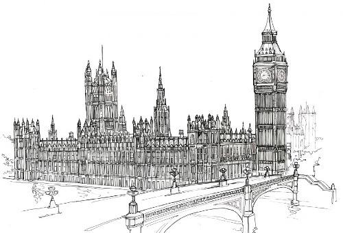 [Fanfic] Lanu Vampires London5